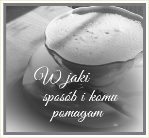 2w_jaki_sposob